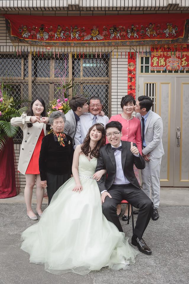 婚禮攝影-台南北門露天流水席-079
