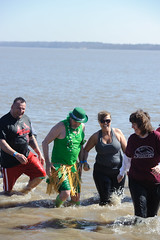 91 (Special Olympics ILL) Tags: carlyle polarplunge