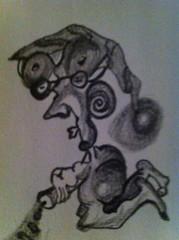 11 (Kourni Tinoco) Tags: art comic image drawing drawings draw dibujos boceto bocetos kournitinoco httpsyoutubei3atrblrqi