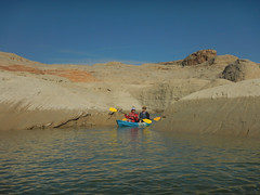 hidden-canyon-kayak-lake-powell-page-arizona-southwest-DSCN3868
