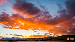2015 09 Fine Art - The National Parks 161 Bonus In Between Autumn Sunset Glory (Deremer Studios) Tags: desktop sunset wallpaper night landscape photography grandcanyon unitedstatesofamerica fineart scenic arches astrophotography yellowstone rockymountains hd grandtetons nationalparks 1080p deremerstudios