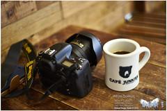 DSC06784 (Lens Heimat) Tags: 50mm f2 meyer exakta domiron 606a