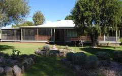 208a Markeys Lane, Yangan QLD