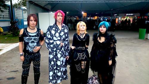 anime-friends-2014-especial-cosplay-137.jpg
