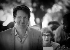 Tom Hooper (ChinellatoPhoto) Tags: venice portrait cinema movie actress actor director venezia ritratto attore attrice regista venicefilmfestival mostradelcinemadivenezia