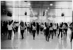 636 (jeduba_2008) Tags: leica bw blanco festival 35mm ed analógica nikon y kodak danza trix negro 15 11 28 m3 50 35 coolscan m2 carrete 4000 fotografía xtol summaron 2015 puertollano fotoquímica csonnar