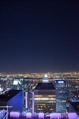 DSC_0226 (Nancy '06) Tags: new york city newyorkcity rockefellercenter topoftherock
