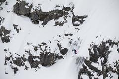 (scott-sports.com) Tags: city ski scott switzerland women photographer action event sui verbier contenttype countryofevent jbernard jackiepaasousa swatchxtremeverbier2016 ridersfwt