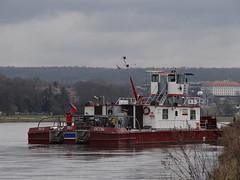 Schiffskatastrophe-00987 (pischty.hufnagel) Tags: elbe frisland schiffskatastrophe wawraus