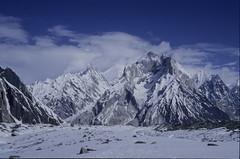 K2_0628414DEE20 (ianfromreading) Tags: pakistan concordia k2 karakoram