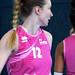 115 VNVB vandoeuvre nancy Volley Ball Saint CLOUD volley club nationale 2 Féminine France 2015-2016