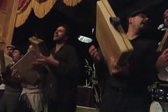 El Nan (2016) 06 (KM's Live Music shots) Tags: drums spain worldmusic framedrum castillaylen panderocuadrado sandsfilmsstudio tunedinlondon elnan handprrcussion