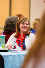 160427_WSCE_Administrative_Professionals_Day-0041_FINAL_large (Lord Fairfax Community College) Tags: virginia spring day event va april pro solutions middletown professionals admin 2016 administrative workforce lfcc lordfairfaxcommunitycollege wsce