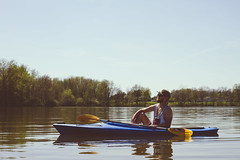 IMG_3335 (chrislikespictures) Tags: ohio water lifestyle kayaking hooverdam westerville tilt productphotography tiltscooters tiltlife