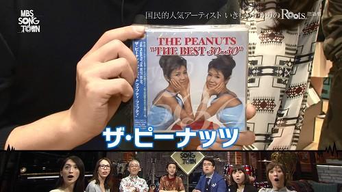 2016.04.28 いきものがかり(MBS SONG TOWN).ts_20160429_102921.338