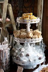 Wedding Dessert Buffet 09Apr2016 pic41 (Taking Sweet Time) Tags: wedding dessert weddingreception dessertbar takingsweettime