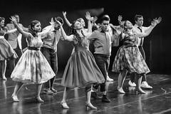 RHIT_West_Side_Story_2016-11366 (Hatfield Hall) Tags: students club dance student technology performing arts hatfield drama westsidestory rhit rosehulman hatfieldhall