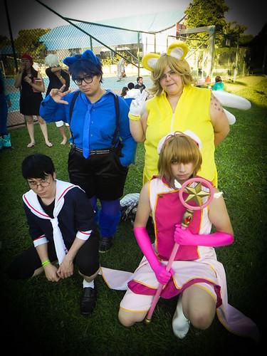 10-campinas-anime-fest-especial-cosplay-87.jpg