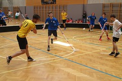 Floorball 2016_14
