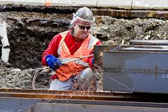 r_160428517_kos_a (Mitch Waxman) Tags: newyorkcity newyork construction scaffold greenpointbrooklyn newtowncreek laborers constructionequipment kosciuszkobridge nysdot dukbo