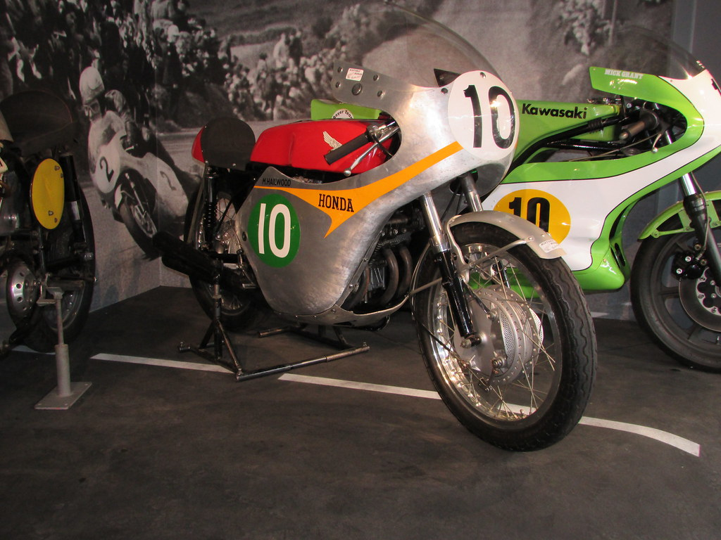 Honda rc162 rc 162 1961 250 four race motorcycle bike picture print - Honda Rc162 Hailwood 1961 Andrew 2 8i Tags Beaulieu Motor Museum Hampshire New