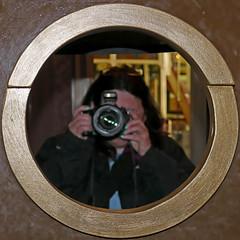 Elly (Leo Reynolds) Tags: xleol30x elly e11y squaredcircle panasonic lumix fz1000 sqset128 photographer groupeffectedcameras camera xx2016xx sqset
