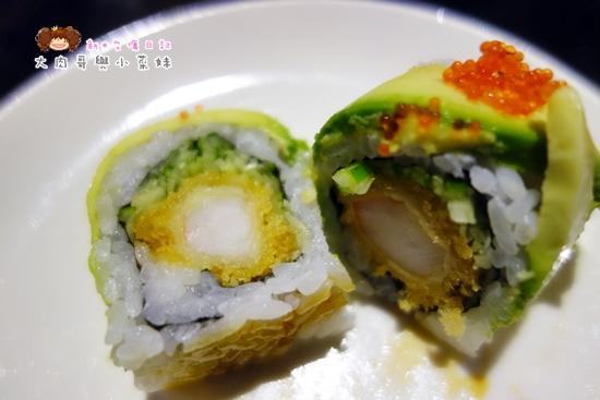 壽司窩 sushi vogue 紐約新和食  (38).JPG