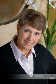Karen, 2010