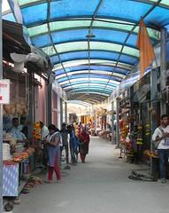Pali Market (Sachin Baikar) Tags: india temples maharashtra pali ganpati ashtavinayak maharashta ballaleshwartemple ballaleshwarpalimarket photographybysachinbaikar