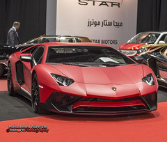Custom Show Emirates 2016 (Mohammed Alborum) Tags: show camera city cars water car sport speed canon photography amazon uae ad emirates abudhabi arab custom  canon50mm18     etihad      canon70d mohammedalborum