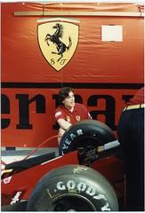 f1_1404 (F1 Uploads) Tags: f1 formula1 scuderiaferrari
