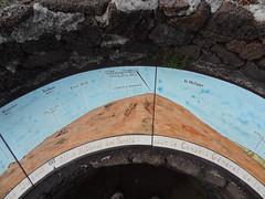le de la Runion (futoshita) Tags: island sony cybershot piton dsc runion le fournaise hx9v