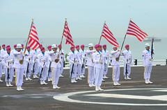 160412-N-WJ640-053 (U.S. Pacific Fleet) Tags: indonesia usnavy padang mnek2016 multilateralnavalexercisekomodo2016