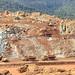 201409-Pit_Mine-Overview-Ambatovy-MMG (14)