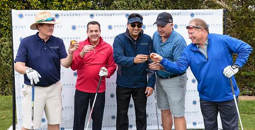 26416099811 6d12ae8203 - Avasant Foundation Golf For Impact 2016