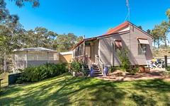 25 Highland Way, Tallong NSW