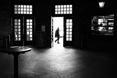 Enge (gato-gato-gato) Tags: street leica bw white black classic film blanco monochrome analog 35mm person schweiz switzerland flickr noir suisse strasse zurich negro streetphotography pedestrian rangefinder human streetphoto manual monochrom zrich svizzera weiss zuerich blanc m6 manualfocus analogphotography schwarz ch wetzlar onthestreets passant mensch sviss leicam6 zwitserland isvire zurigo filmphotography streetphotographer homedeveloped fussgnger manualmode zueri strase filmisnotdead streetpic messsucher manuellerfokus gatogatogato fusgnger leicasummiluxm35mmf14 gatogatogatoch wwwgatogatogatoch streettogs believeinfilm tobiasgaulkech