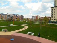ecopark15 (brucesflickr) Tags: park italy torino italia turin ecopark parcoaureliopeccei
