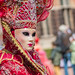 "2016_04_17_Costumés_Floralia_Bxl-4 • <a style=""font-size:0.8em;"" href=""http://www.flickr.com/photos/100070713@N08/26483362806/"" target=""_blank"">View on Flickr</a>"