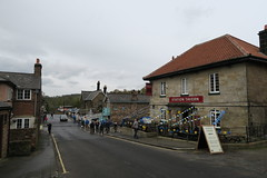 IMG_6056 (Chris Ibbotson) Tags: 3 de tour stage yorkshire tdy cote grosmont 2016