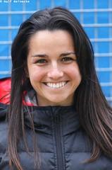 Amandine Hesse - J&T Banka Prague Open 2016 16 (RalfReinecke) Tags: portrait france tennis wta flickrphoto frenchwoman belledame femaletennisplayer ralfreinecke amandinehesse jtbankapragueopen2016