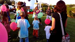 ComaStock 2015 (Protur Hotels Mallorca & Almeria) Tags: comstock august sacoma funny children family