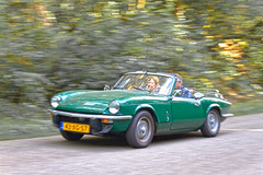 Triumph Spitfire 1500TC 1978 (5390) (Le Photiste) Tags: sexy wow photographers ct clay panning oldcars soe roadster fairplay giveme5 autofocus photomix britishsportscar ineffable britishracinggreen prophoto friendsforever simplythebest finegold bloodsweatandgears greatphotographers themachines lovelyshot gearheads panningshot digitalcreations slowride carscarscars beautifulcapture damncoolphotographers myfriendspictures artisticimpressions simplysuperb anticando thebestshot digifotopro afeastformyeyes alltypesoftransport simplybecause iqimagequality allkindsoftransport yourbestoftoday saariysqualitypictures hairygitselite lovelyflickr vividstriking giovannimichelotti blinkagain canonflickraward theredgroup transportofallkinds photographicworld fandevoitures aphotographersview thepitstopshop thelooklevel1red showcaseimages planetearthbackintheday mastersofcreativephotography creativeimpuls planetearthtransport vigilantphotographersunitelevel1 wheelsanythingthatrolls cazadoresdeimgenes triumphmotorcompanycoventryuk momentsinyourlife livingwithmultiplesclerosisms triumphspitfire1500tc triumphmotorcompanyleylandmotorcorporationlimitedlongbridgebirminghamuk infinitexposure djangosmaster bestpeopleschoice poormansjaguaretype triumphmotorcompanyadivisionofbritishleylandmotorcorporationcoventryuk