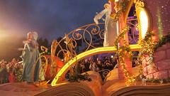 PB077138 () Tags: paris france castle disney parade chteau