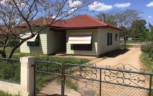 94 Rodd Street, Canowindra NSW