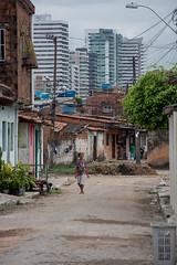 08-SAN_7760 (Revelando o Coque) Tags: recife fotografia crianas pernambuco coque religiosidade senhoras comunidadedocoque