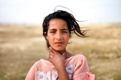 (Alan Schaller) Tags: street leica portrait colour alan 35mm photography israel desert sl negev summilux asph bedouin fle schaller 601 typ