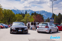 """Worthersee 2016 • <a style=""""font-size:0.8em;"""" href=""""http://www.flickr.com/photos/54523206@N03/26578658705/"""" target=""""_blank"""">View on Flickr</a>"""
