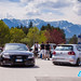 "Worthersee 2016 • <a style=""font-size:0.8em;"" href=""http://www.flickr.com/photos/54523206@N03/26578658705/"" target=""_blank"">View on Flickr</a>"