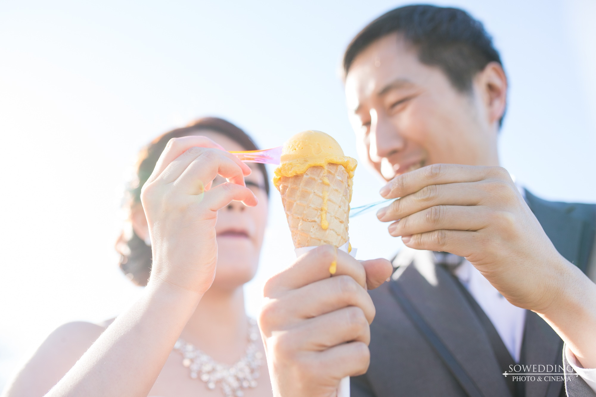 Ming&Alec-prewedding-HL-SD-0079